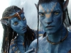 Jake Sully e Neytiri Avatar