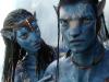 Jake Sully e Neytiri Avatar