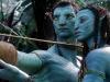 scena Avatar