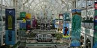 centro commerciale dublino