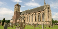 edimburgh-cathedral-exterior