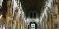 edimburgh-nave