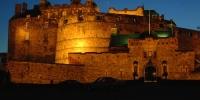 edimburgh_castle
