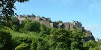 edimburgh_castle_mound