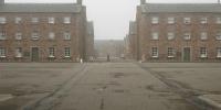 fort-george-barracks
