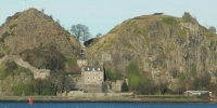 scotland_dumbarton_castle_bordercropped