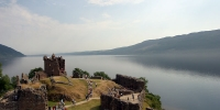 urquhart-castle-and-loch-ness