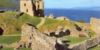 urquhart-castle-scotland