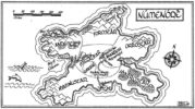 Il Silmarillion: la storia dei Silmaril