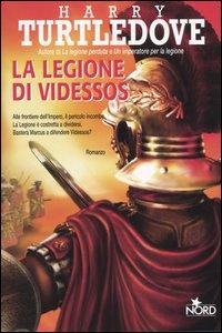 I legionari romani nel fantasy